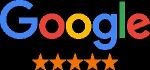 Google Bewertungen von A-MB Dormagen Mujo Bahto